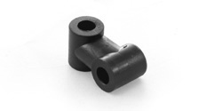joint central flying wings 1